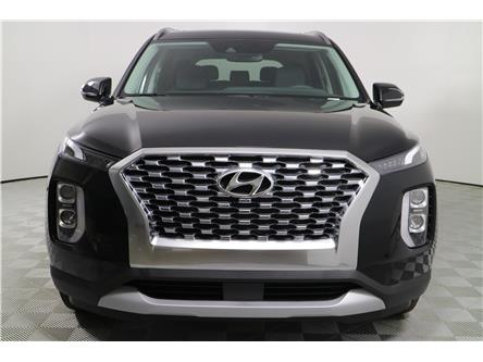 2020 Hyundai Palisade Preferred (Stk: 194855) in Markham - Image 2 of 27