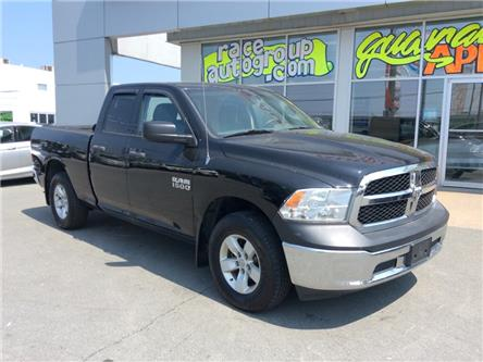 2013 RAM 1500 ST (Stk: 16735) in Dartmouth - Image 2 of 20