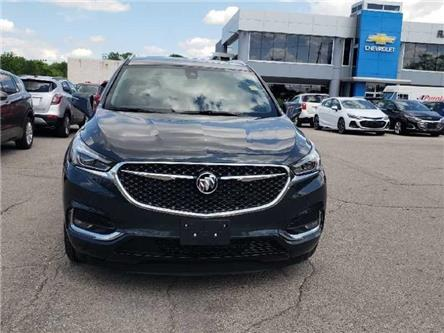 2018 Buick Enclave Avenir (Stk: 129938) in London - Image 2 of 22