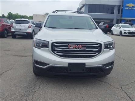 2019 GMC Acadia SLT-1 (Stk: 131170) in London - Image 2 of 18