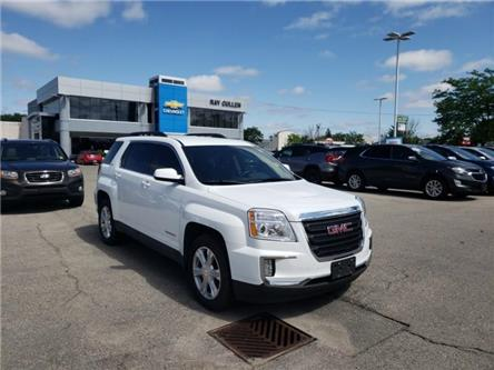 2017 GMC Terrain SLE-2 (Stk: 131753) in London - Image 2 of 17