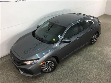 2018 Honda Civic LX (Stk: 35457R) in Belleville - Image 2 of 24