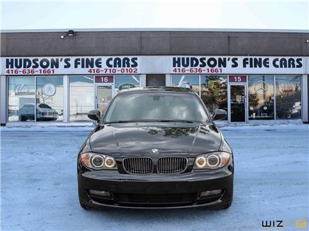 2011 BMW 128i  (Stk: 79191) in Toronto - Image 2 of 29