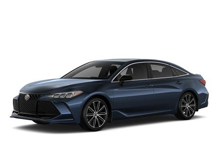 2019 Toyota Avalon XSE (Stk: 190001) in Whitchurch-Stouffville - Image 1 of 12