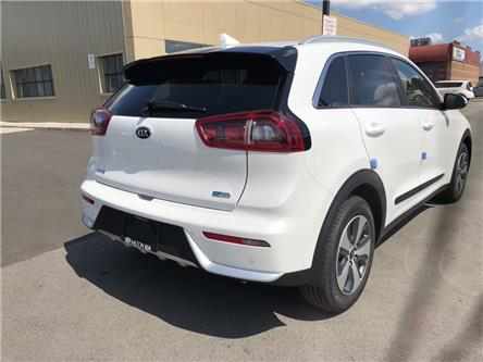 2019 Kia Niro EX (Stk: 300617) in Milton - Image 2 of 17