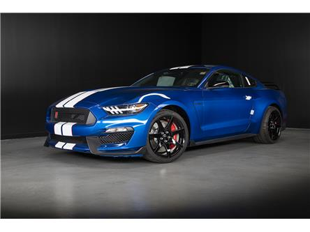 2017 Ford Shelby GT350  (Stk: GF0001) in Woodbridge - Image 2 of 19