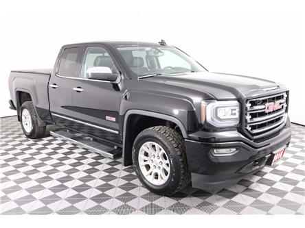 2016 GMC Sierra 1500 SLE (Stk: 19-25A) in Huntsville - Image 1 of 30