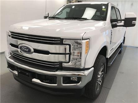 2017 Ford F-350  (Stk: 190134) in Lethbridge - Image 2 of 34