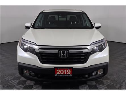 2019 Honda Ridgeline EX-L (Stk: 52533) in Huntsville - Image 2 of 36