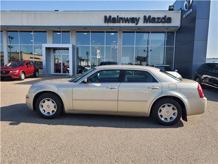 2006 Chrysler 300 Base (Stk: M19143B) in Saskatoon - Image 1 of 23