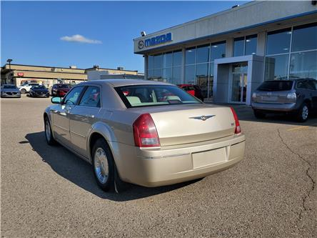 2006 Chrysler 300 Base (Stk: M19143B) in Saskatoon - Image 2 of 23