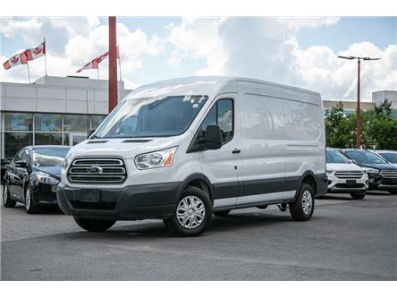 2018 Ford Transit-350 Base (Stk: 950860) in Ottawa - Image 1 of 25