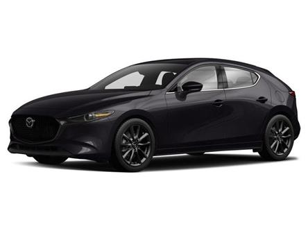 2019 Mazda Mazda3 Sport GS (Stk: 192010) in Burlington - Image 1 of 2