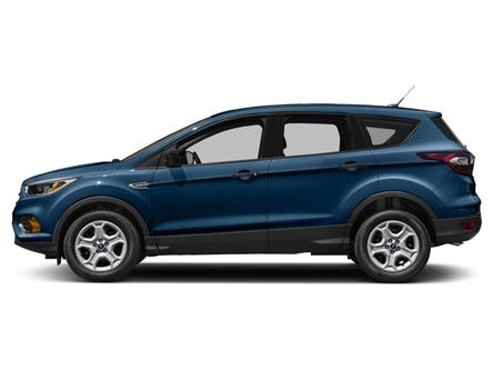 2019 Ford Escape SE (Stk: 1961121) in Vancouver - Image 2 of 9