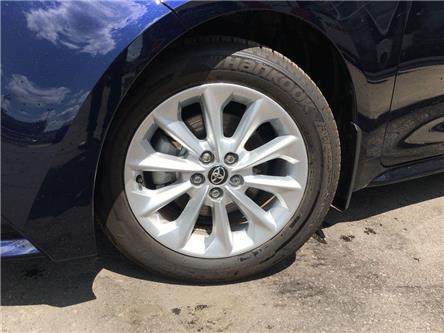 2020 Toyota Corolla XLE (Stk: 44089) in Brampton - Image 2 of 28