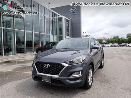 2019 Hyundai Tucson 2.0L Preferred AWD (Stk: 14239) in Newmarket - Image 1 of 30