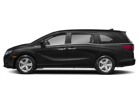 2019 Honda Odyssey EX (Stk: 9514117) in Brampton - Image 2 of 9