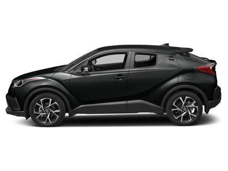 2019 Toyota C-HR XLE Premium Package (Stk: N19418) in Timmins - Image 2 of 8