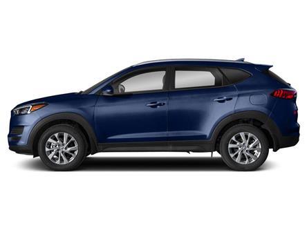 2019 Hyundai Tucson Preferred (Stk: 28639) in Scarborough - Image 2 of 9