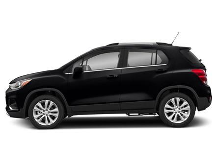 2020 Chevrolet Trax Premier (Stk: 3022989) in Toronto - Image 2 of 11