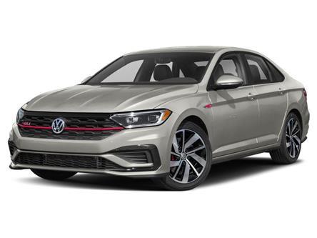 2019 Volkswagen Jetta GLI Base (Stk: W1092) in Toronto - Image 1 of 9