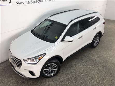 2019 Hyundai Santa Fe XL Preferred (Stk: 35460W) in Belleville - Image 2 of 29
