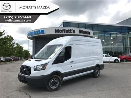 2018 Ford Transit-250 Base (Stk: 27686) in Barrie - Image 1 of 27