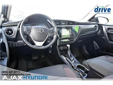 2018 Toyota Corolla LE (Stk: P4780R) in Ajax - Image 2 of 28