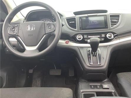 2016 Honda CR-V EX (Stk: P0786) in Orléans - Image 2 of 21