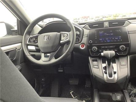 2019 Honda CR-V LX (Stk: 190952) in Orléans - Image 2 of 22