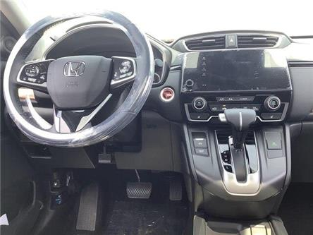 2019 Honda CR-V EX-L (Stk: 190944) in Orléans - Image 2 of 23