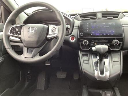 2017 Honda CR-V LX (Stk: P0771) in Orléans - Image 2 of 18
