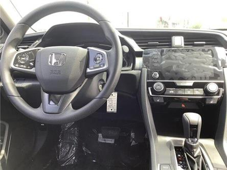 2019 Honda Civic LX (Stk: 190883) in Orléans - Image 2 of 20