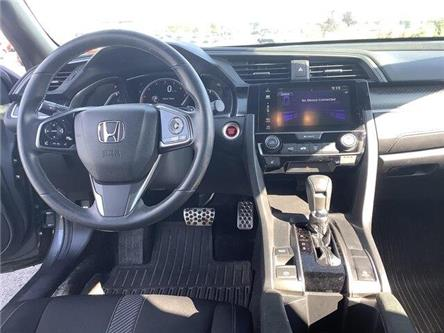 2017 Honda Civic Sport (Stk: P0834) in Orléans - Image 2 of 22
