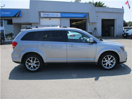 2015 Dodge Journey R/T (Stk: 191121) in Kingston - Image 2 of 14