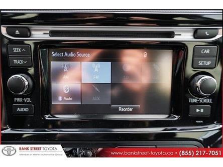 2019 Toyota Prius C Upgrade (Stk: 27051) in Ottawa - Image 2 of 21