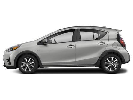 2019 Toyota Prius C Upgrade (Stk: 27187) in Ottawa - Image 2 of 9