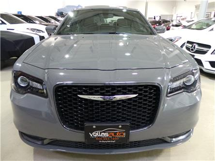 2018 Chrysler 300 S (Stk: NP3633) in Vaughan - Image 2 of 28