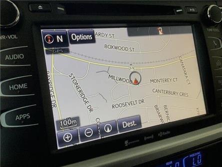 2019 Toyota Highlander XLE (Stk: 21191) in Kingston - Image 2 of 30