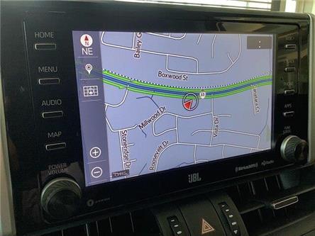 2019 Toyota RAV4 Limited (Stk: 21344) in Kingston - Image 2 of 30