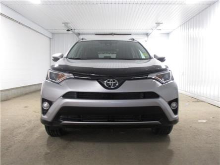 2018 Toyota RAV4 XLE (Stk: 127137) in Regina - Image 2 of 42