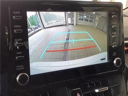 2020 Toyota Corolla SE (Stk: 21600) in Kingston - Image 2 of 26