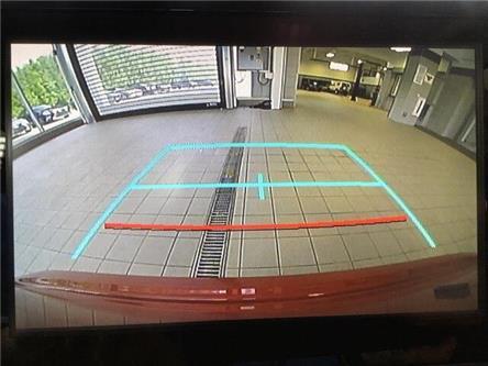 2020 Toyota Corolla Hybrid Base (Stk: 21622) in Kingston - Image 2 of 24