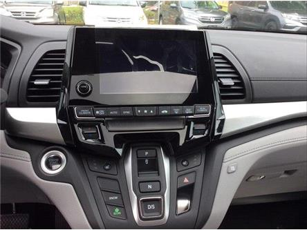 2015 Honda Odyssey EX (Stk: 15-0220) in Ottawa - Image 2 of 17