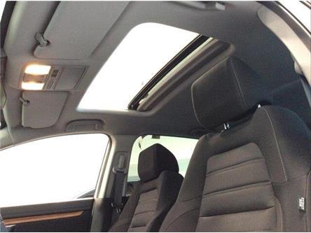 2018 Honda CR-V EX-L (Stk: 18-1495) in Ottawa - Image 2 of 18