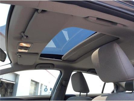 2012 Honda Civic EX (Stk: 19-0772A) in Ottawa - Image 2 of 18