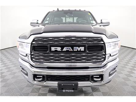 2019 RAM 2500 Limited (Stk: 19-366) in Huntsville - Image 2 of 37