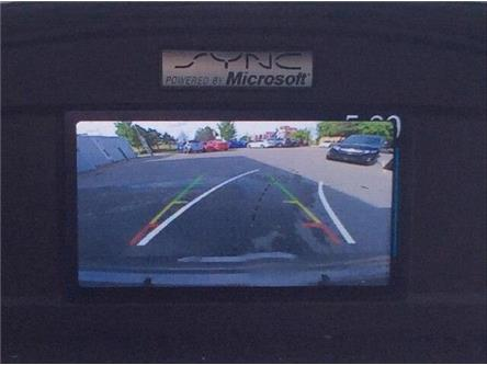 2014 Ford Escape SE (Stk: 19-1006A) in Ottawa - Image 2 of 20