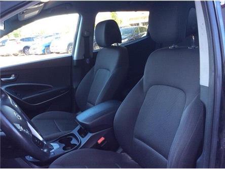2016 Hyundai Santa Fe Sport 2.4 Premium (Stk: 19-0877A) in Ottawa - Image 2 of 20