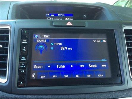 2015 Honda CR-V EX (Stk: P4664) in Ottawa - Image 2 of 24